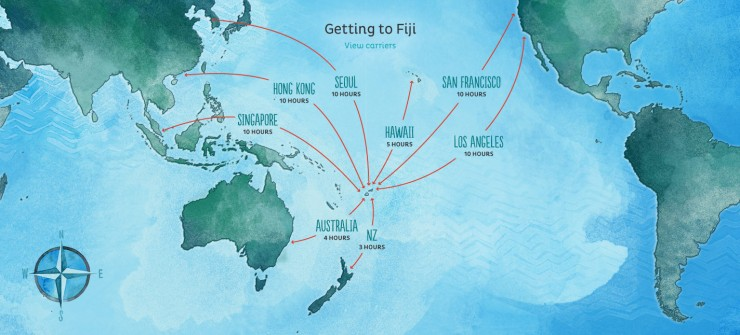 getting-to-fiji_June-2017
